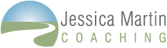 Jessica Martin Coaching